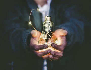 Choosing a business idea