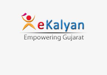 E-Kalyan Portal